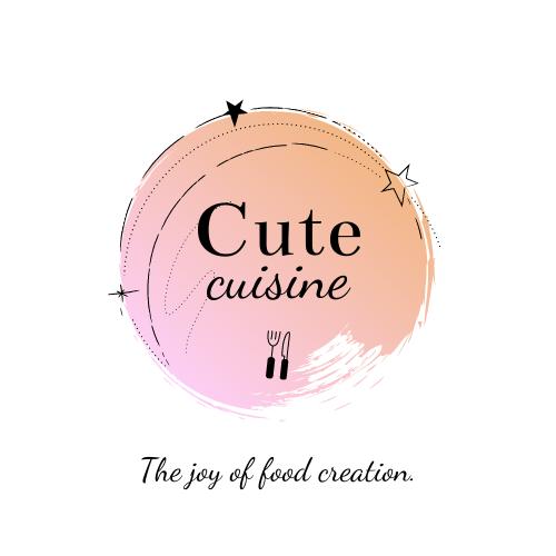 Cute Cuisine logo